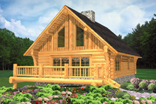 Log Home Designs | Log Home Plans | Canada | USA | International Log Home Designs on log furniture, log art, bungalow designs, log dream homes, cottage designs, cabin designs, front porch with columns designs, log siding, stilt house designs, log building, modular designs, log countertop ideas, farmhouse designs, log modular homes, view front house designs, log fence design, bouquet floral designs, farm designs, dutch designs, kitchen designs,